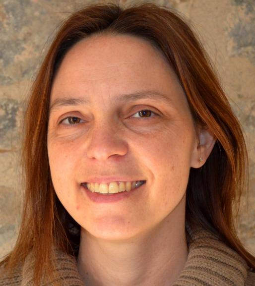 Julie ABAT